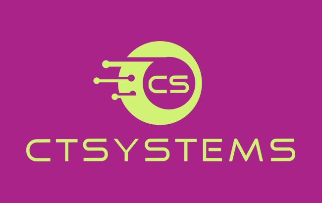 CTSYSTEMS.COM