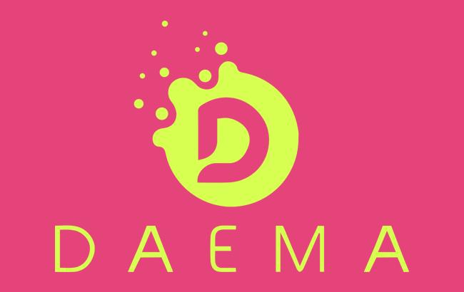 DAEMA.COM