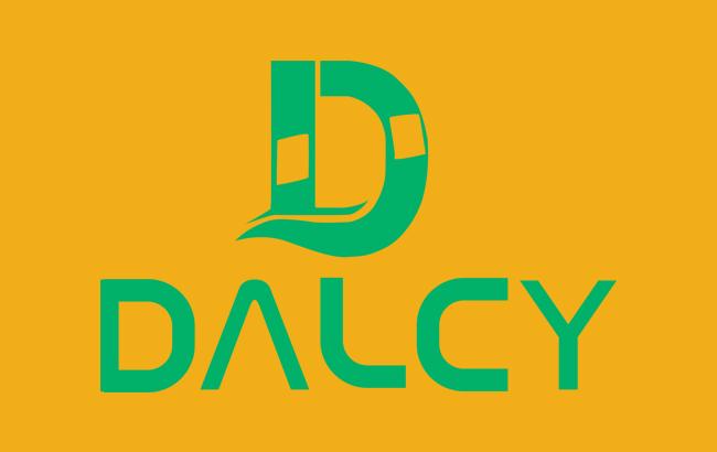 DALCY.COM