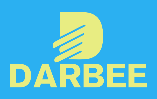DARBEE.COM