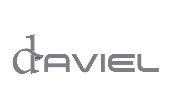 DAVIEL.COM