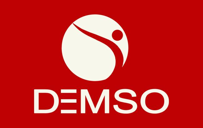 DEMSO.COM