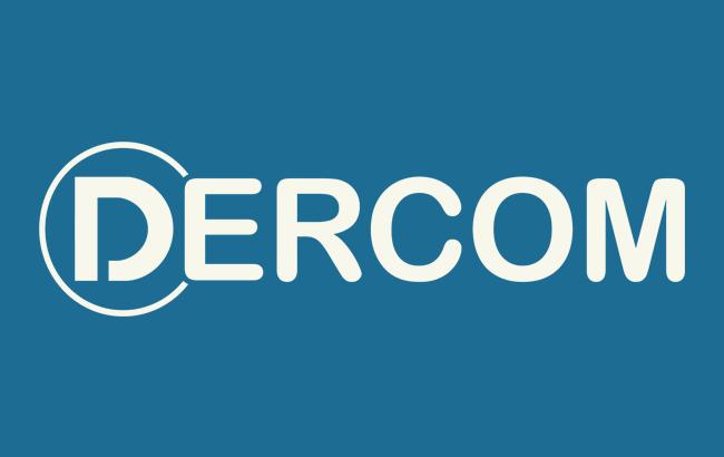 DERCOM.COM