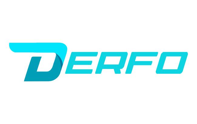 DERFO.COM