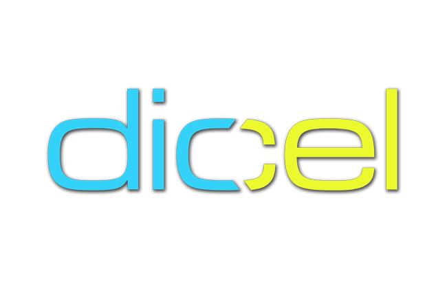 DICEL.COM