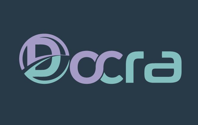 DOCRA.COM