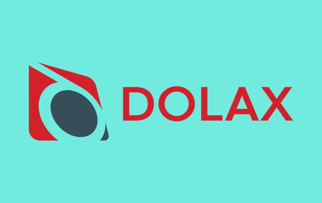 DOLAX.COM