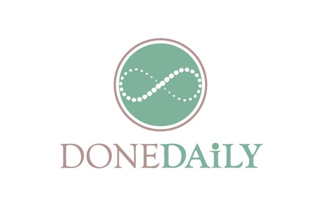 DONEDAILY.COM