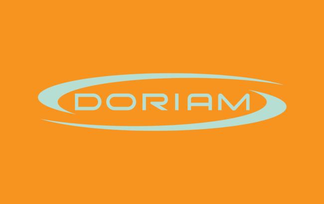 DORIAM.COM