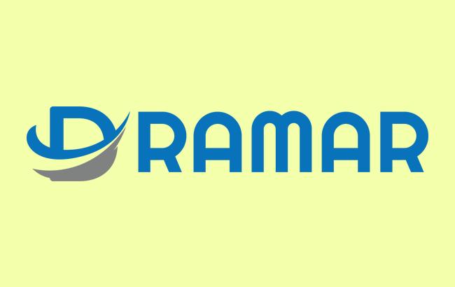 DRAMAR.COM