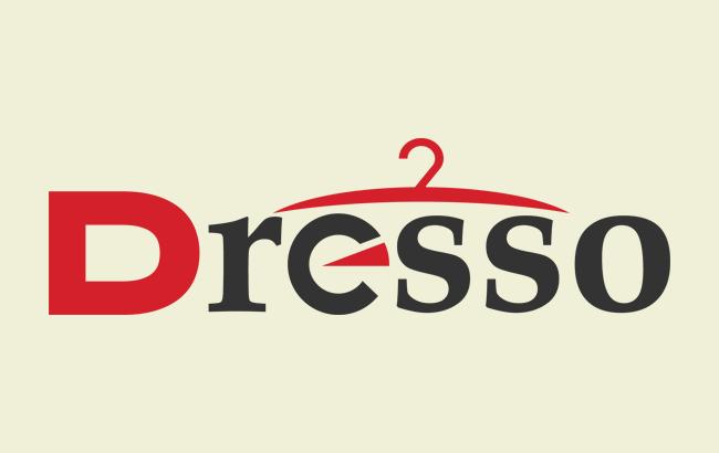 DRESSO.COM
