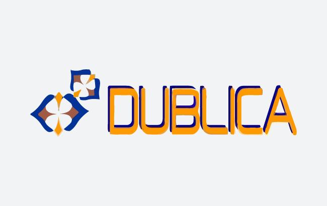 DUBLICA.COM