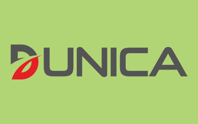 DUNICA.COM