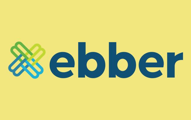 EBBER.COM