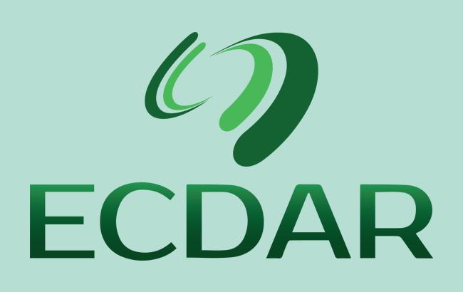 ECDAR.COM