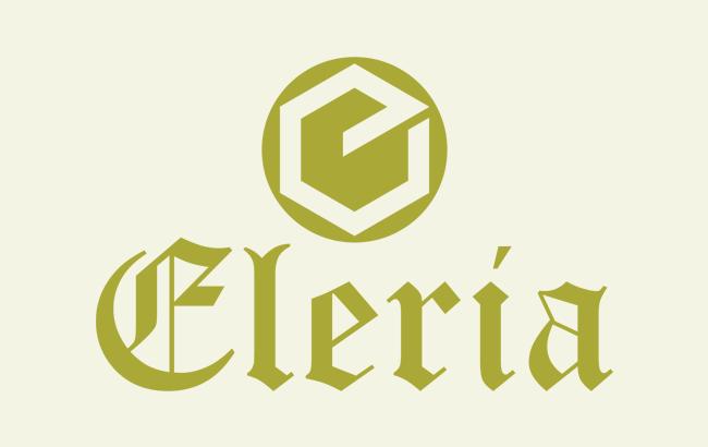 ELERIA.COM