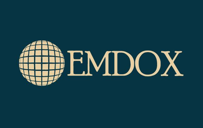 EMDOX.COM