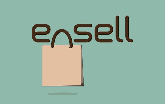 ENSELL.COM