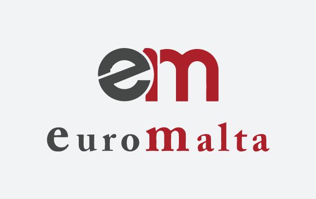 EUROMALTA.COM