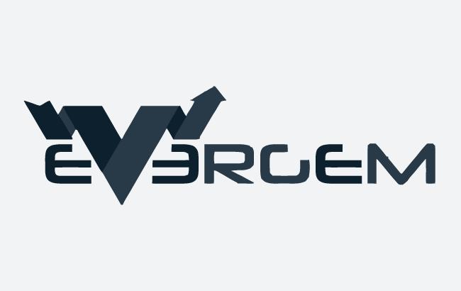 EVERGEM.COM