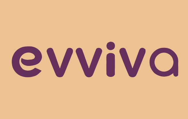 EVVIVA.COM