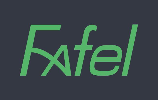 FAFEL.COM