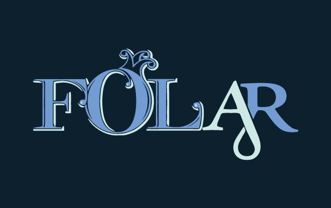 FOLAR.COM