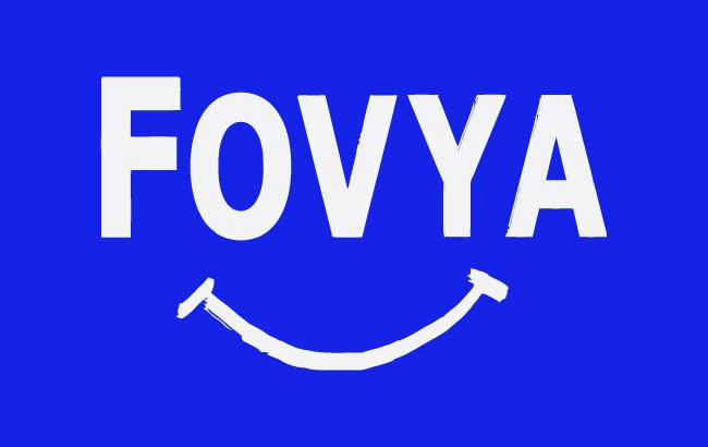 FOVYA.COM