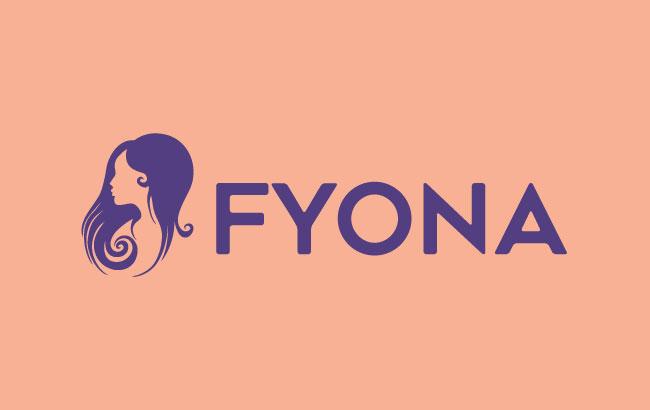 FYONA.COM