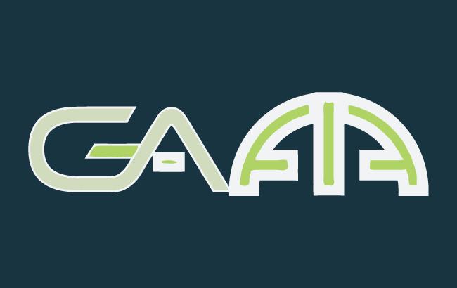 GAALA.COM