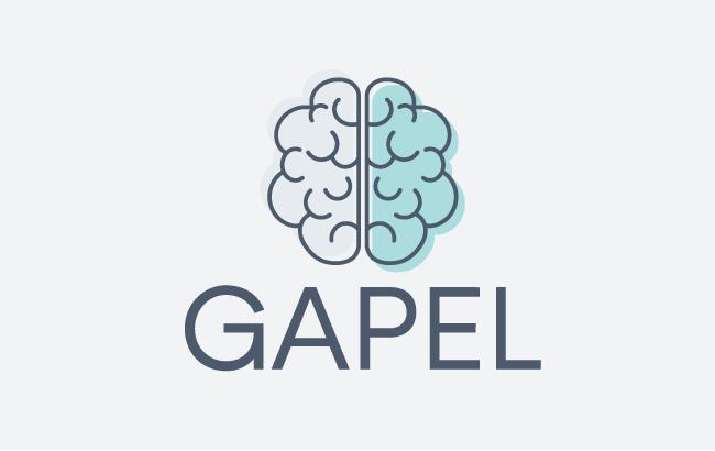 GAPEL.COM