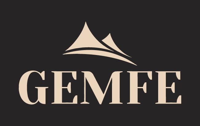 GEMFE.COM