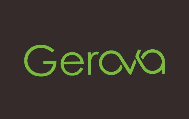 GEROVA.COM