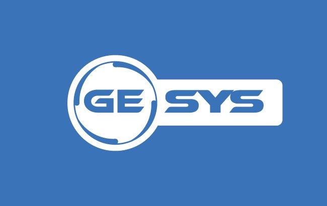 GESYS.COM