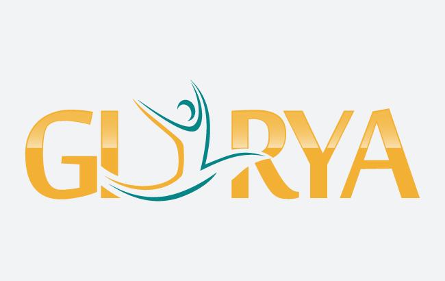 GLORYA.COM