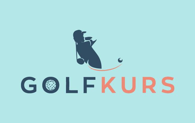 GOLFKURS.COM
