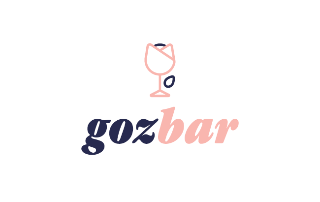GOZBAR.COM