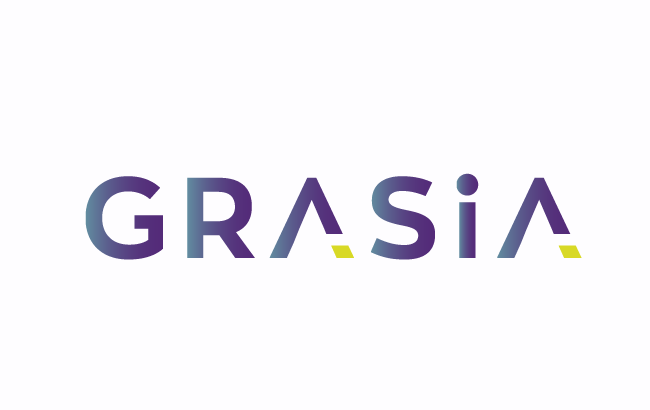 GRASIA.COM