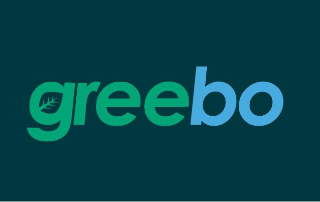 GREEBO.COM