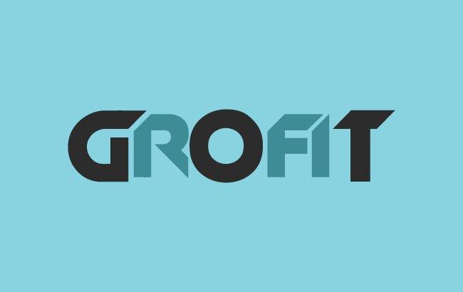 GROFIT.COM