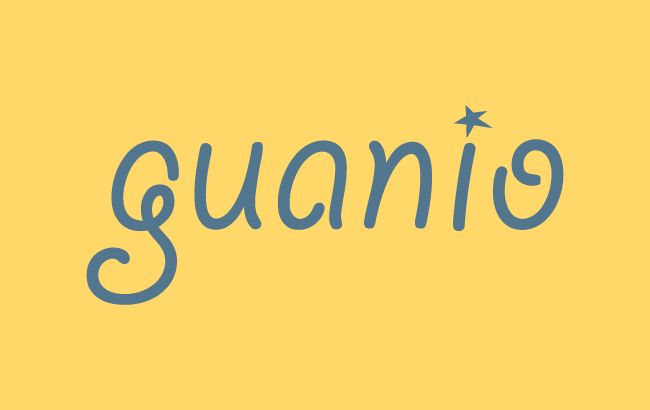 GUANIO.COM