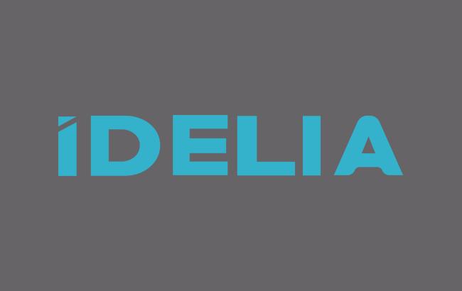IDELIA.COM