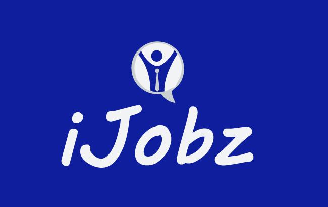 IJOBZ.COM