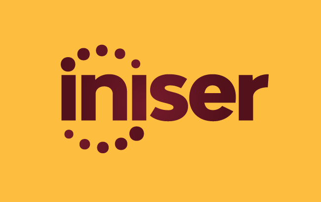 INISER.COM