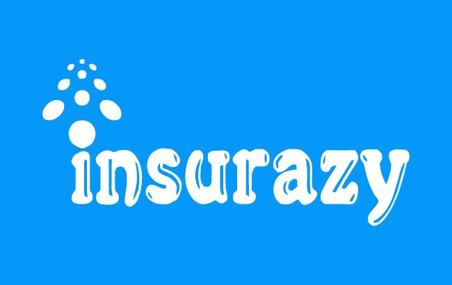 INSURAZY.COM