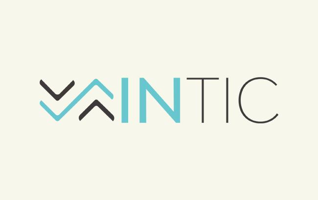 INTIC.COM