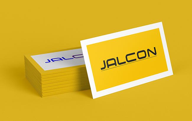 JALCON.COM