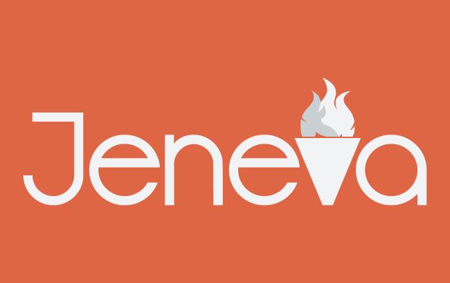 JENEVA.COM