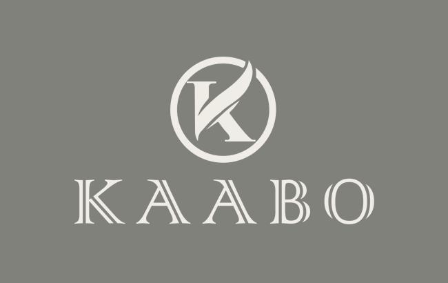 KAABO.COM