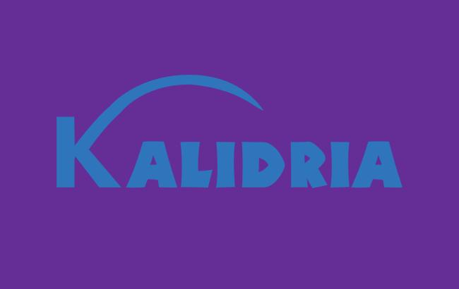 KALIDRIA.COM